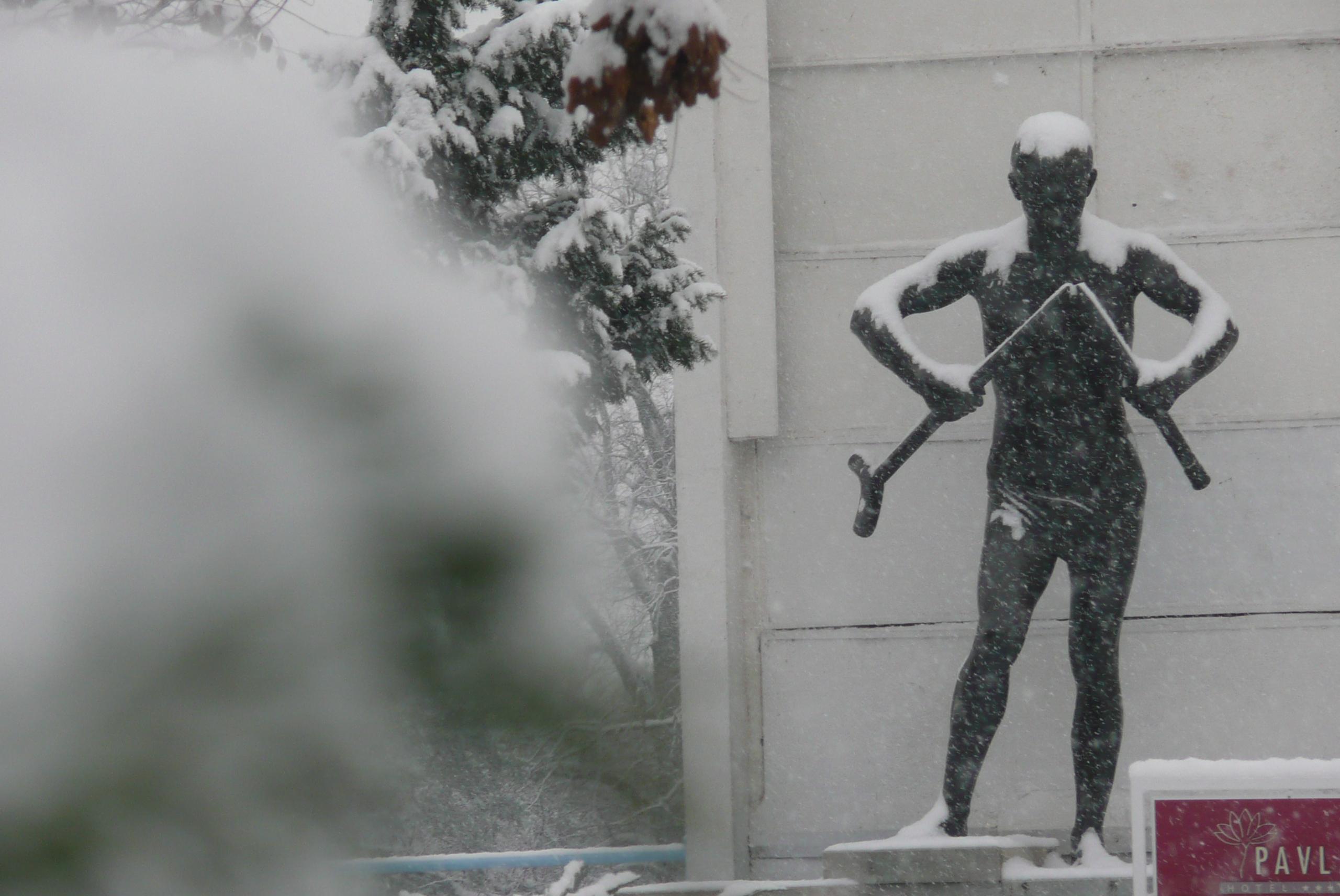 piestany-zima-2010-23