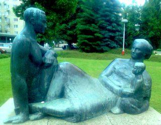rodina-socha